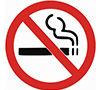Водители в такси Сочи аэропорт не курят