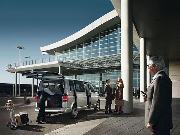Услуги такси Сочи аэропорт